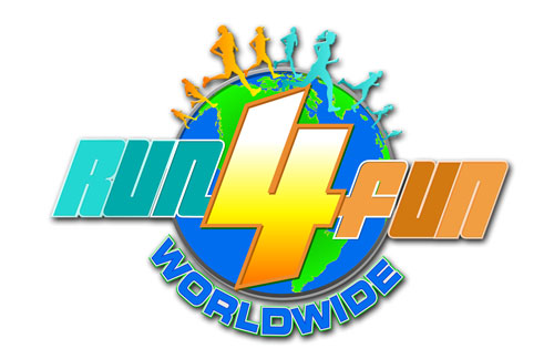 Run4Fun Worldwide
